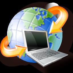 FTPGetter(FTP工具)