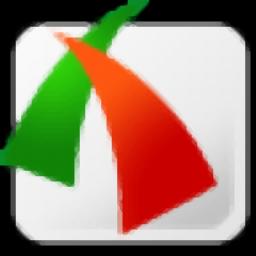 FSCapture(屏幕截图软件)