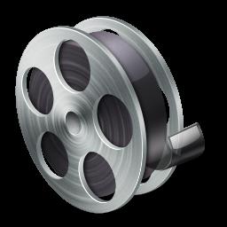 3delite Video Manager(视频标签编辑软件)