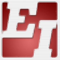 Equation Illustrator V 多功能图像处理工具v2 4 3 1 官方版 安下载