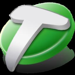 TouchWin编辑工具(信捷触摸屏编程软件)