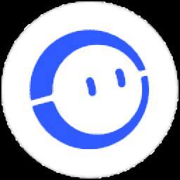 cctalk电脑版