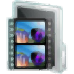 动画精灵(简单的动画制作软件)
