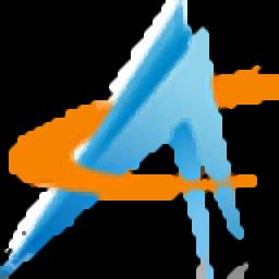 aardio(桌面软件快速开发)