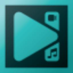 vsdc video editor破解版(视频编辑专家)