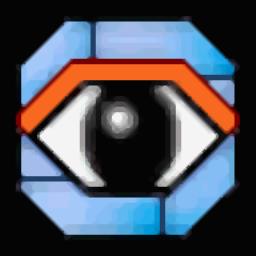 WebSite-Watcher(网站监控工具)