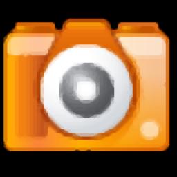 ACDsee(相片管理器)