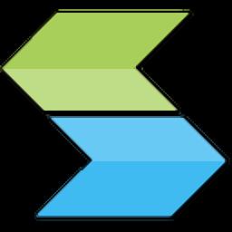 easyconnect(远程应用发布软件)