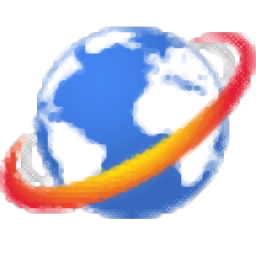 SmartFTP(FTP客户端)