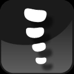 Spine(2D骨骼动画编辑工具)