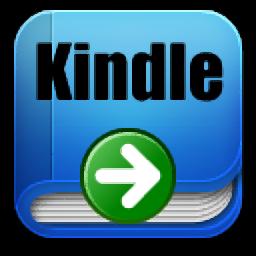 Kindle DRM Removal(Kindle电子书DRM保护删除工具)