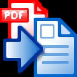 lid converter pdf(PDF转换器)