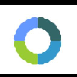Synergy(鼠标和键盘共享软件)