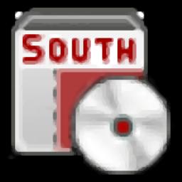南方cass