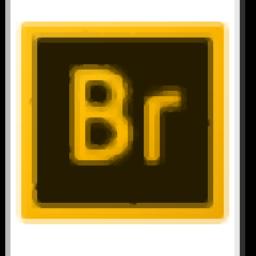 Adobe Bridge CC 2018中文破解版