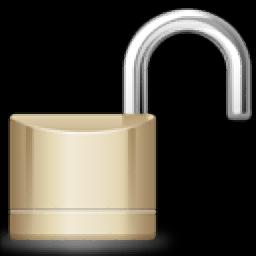 pdf password remover(PDF)