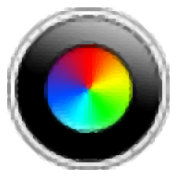 Honeycam破解版 Gif制作软件下载v2 11 破解版 安下载
