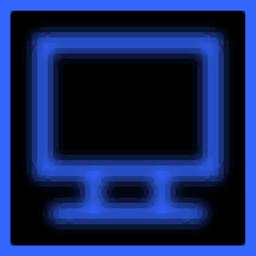 Dxtory Pro(高帧率视频录像软件)