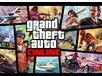 侠盗猎车手5(Grand Theft Auto V)