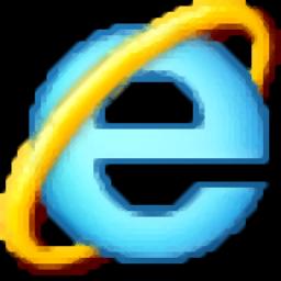 IE10浏览器 Win7 32/64位