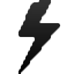 SONY Xperia Flashtool强刷工具