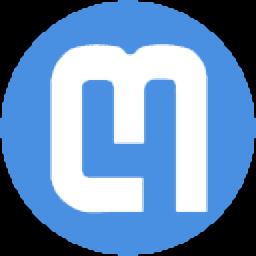 mathpix snipping tool(数学公式OCR图片识别软件)