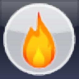 express burn(免费光盘刻录软件)