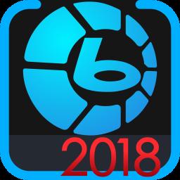 Blue-Cloner 2020(蓝光复制软件)