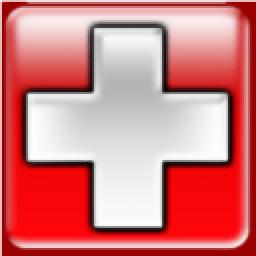 superrecovery注册码生成器