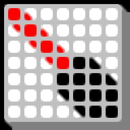 PointerStick(虚拟教鞭)