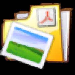 PDF Image Extraction Wizard(pdf提取图片工具)