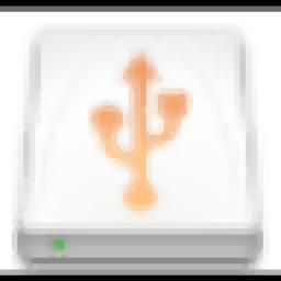 ultracopier(快速复制软件)