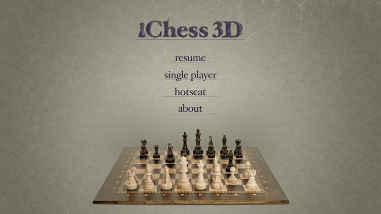 象棋 破解