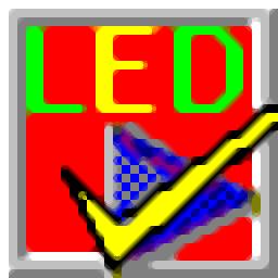 LED演播室