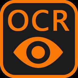 捷速OCR文字识别软件破解版