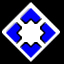 systemview5.0破解版