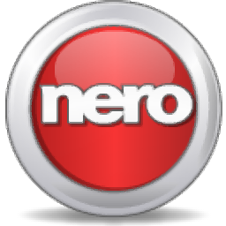 Nero Burning ROM 2019中文破解版