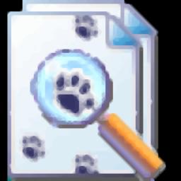 EF Find(本地文件搜索工具)