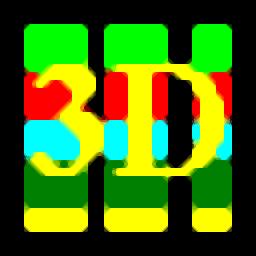 3dfactory 三维立体动画制作工厂下载v2 0 1 免费版 安下载