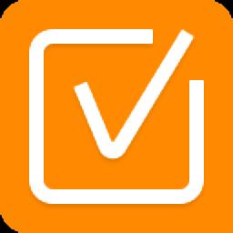 WebSite Auditor(网站优化工具)