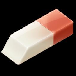 Privacy Eraser Free(隐私橡皮擦)