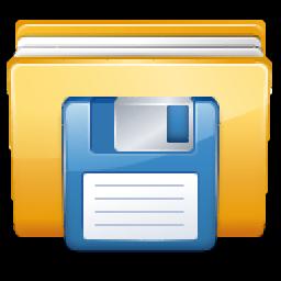 FileGee企业版(FileGee企业文件同步备份系统)