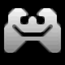 xpadder(手柄模拟键盘软件)