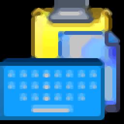 快速粘贴工具 QuickTextPaste