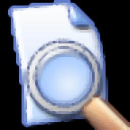 logviewer pro(日志文件分析工具)