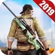 荣耀狙击:最强3D射击