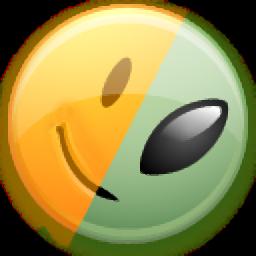 diffimg(图像对比软件)