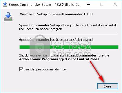 SpeedCommander Pro(文件管理工具)