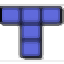 Tiled Map Editor(游戏地图编辑器)
