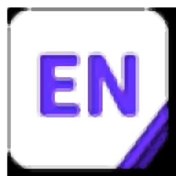 EndNote X9中科大版